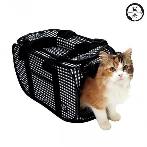 【貓壹】外出便利提籠 (攜帶式系列)