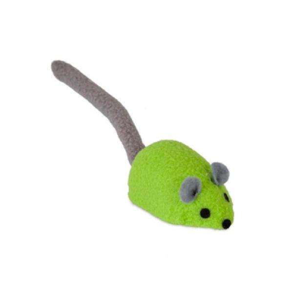 【美國JW】跑跑老鼠