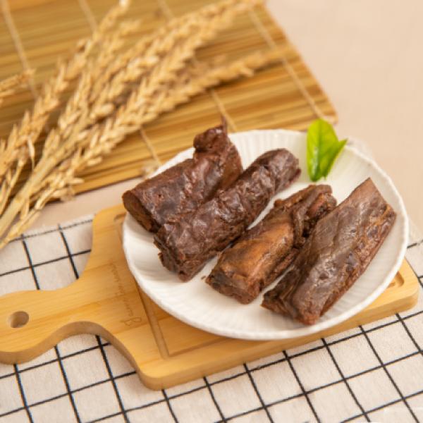 【飼糧倉】常溫鮮食-厚切鮪魚排